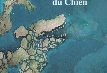 L'Archipel du chien – Philippe Claudel