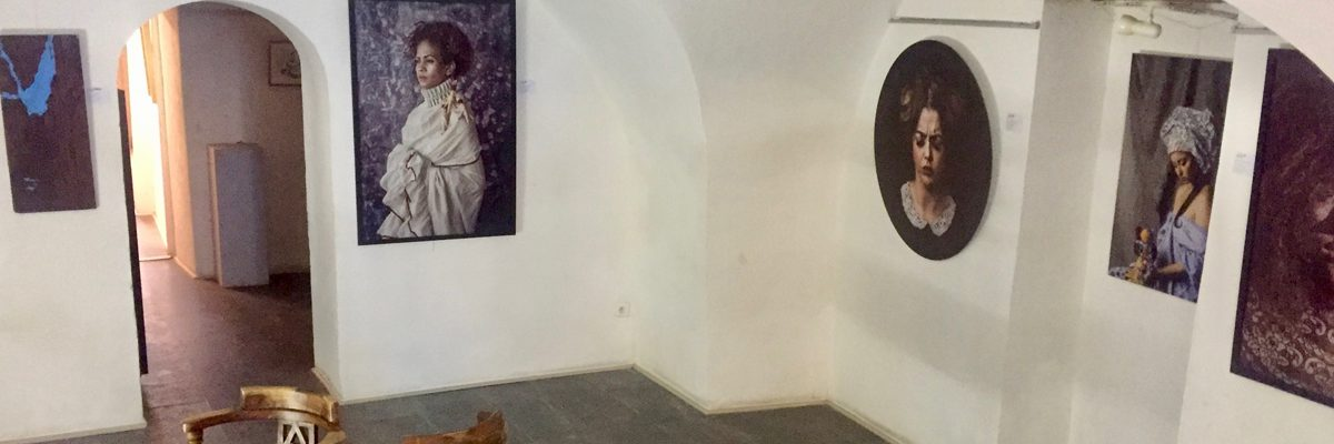 accueil-les-ateliers-agora-galerie