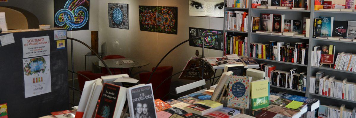 accueil-les-ateliers-agora-librairie