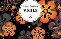 Vigile – Haym Zaytoun – Le tripode