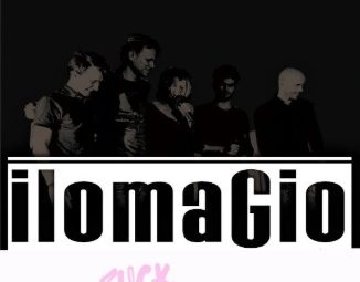 Résistance avec iLOMAGIO, soirée musicale le 17 mai à 19h