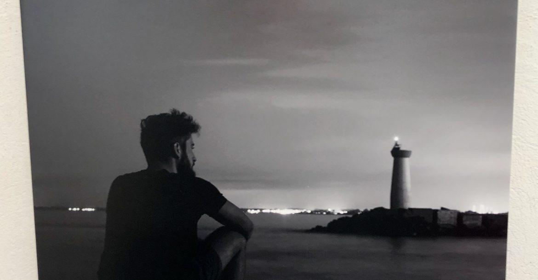 Expo Photo: «Le Silence de la Nuit»ou «Thème Libre»